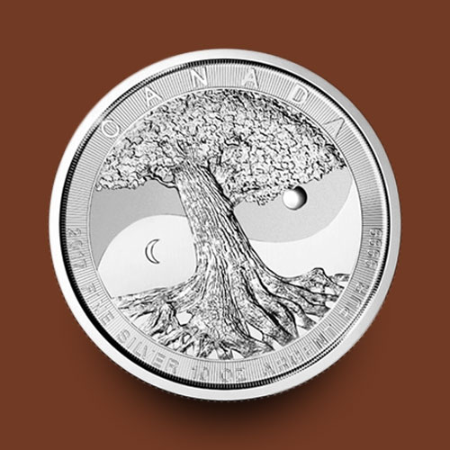 2017-Silver-Coin-of-the-Tree-of-Life