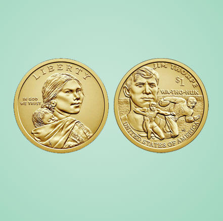 2018-Native-American-1-Dollar-Coin