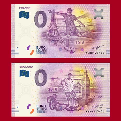 2018-Russian-Football-World-Cup-commemorated-on-the-euro-banknote-range