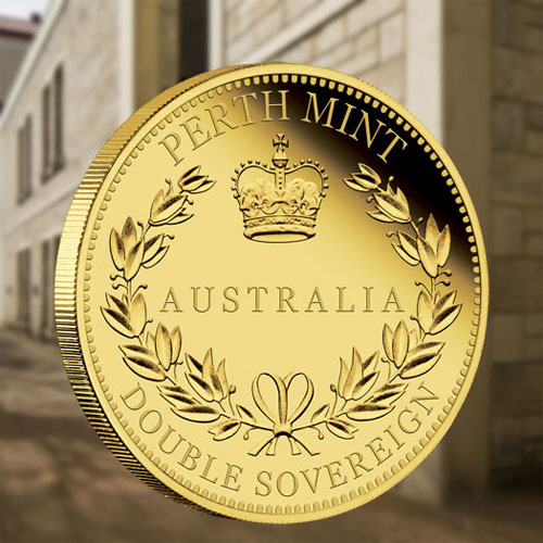 2018-St-Edward's-Double-Sovereign