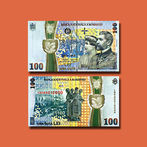 Latest-100-leu-Banknote-of-Romania-–-Design-and-Security-Features