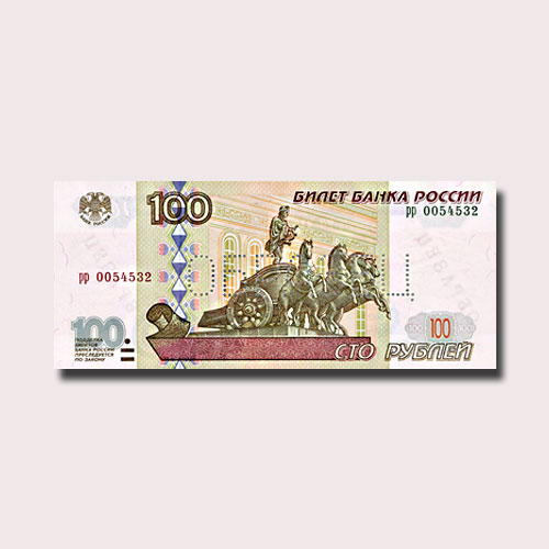 Russia-Has-Started-Varnishing-100-Ruble-Notes