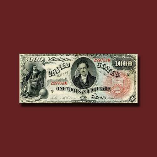 Three-Coveted-US-Banknotes-Re-graded-by-PMG