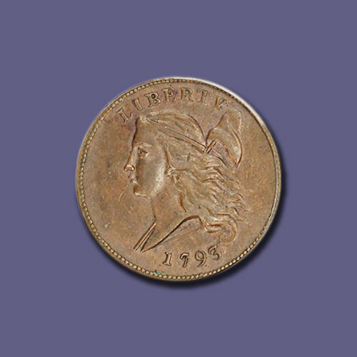 David-Lawrence-Rare-Coins-Auction-Highlights