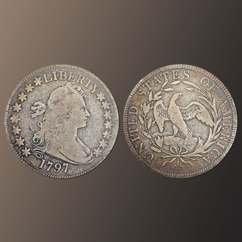 Overton-102-1797-Draped-Bust-Half-Dollar-Sold-for-$40,800