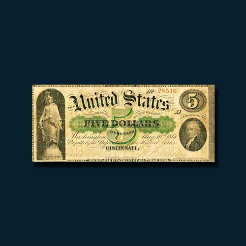 History-of-the-Green-Ink-Used-on-the-1861-Greenback-Notes