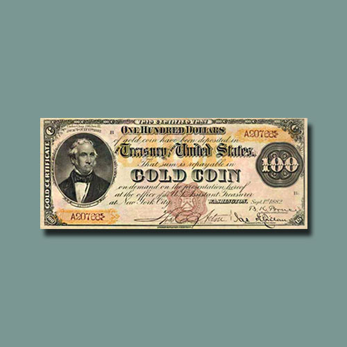 US-Currency-Auction-at-the-ANA-World's-Fair-of-Money