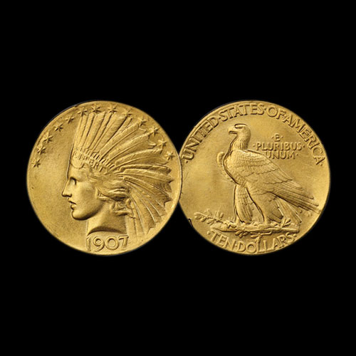 Highlights-at-Beverly-Hills-US-Coins-Signature-Auction