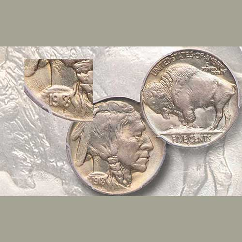 Two-Rare-Indian-Head-5-cent-Coins-to-be-Auctioned-at-Las-Vegas-sale