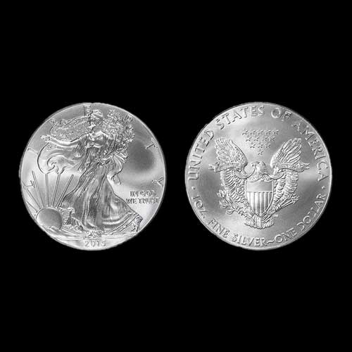 The-road-for-2015-(P)-American-Eagle-silver-bullion-coins-turns-volatile