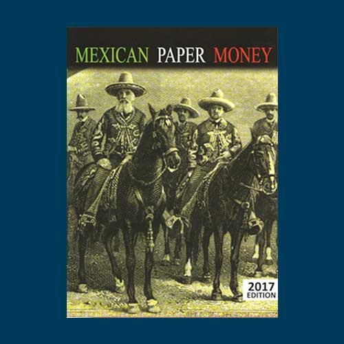 Mexican-Paper-Money-Catalogue-Now-Available-Digitally