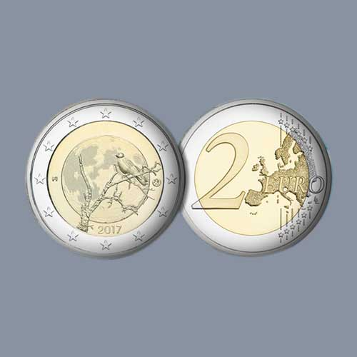 100th-Anniversary-of-Finland's-independence-Celebrated-on-Latest-Coins