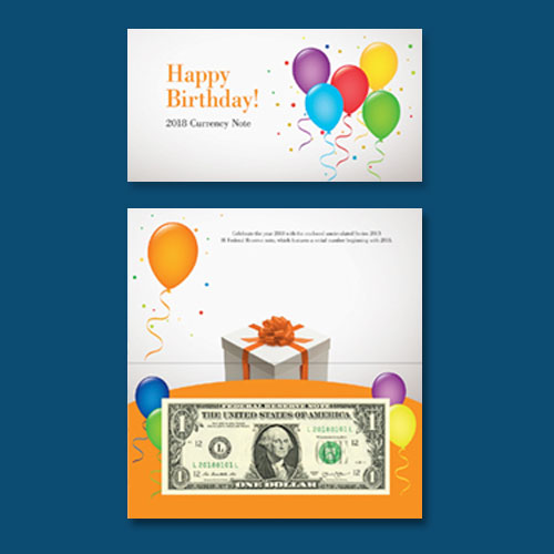 BEP's-2018-Happy-Birthday-Currency-Note-Product
