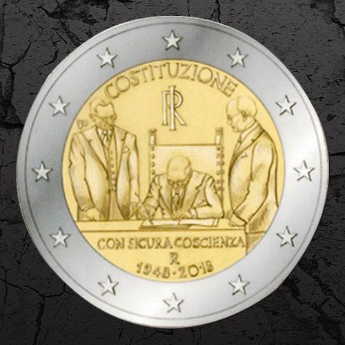 Coin-Celebrates-70th-Anniversary-of-Italian-Constitution