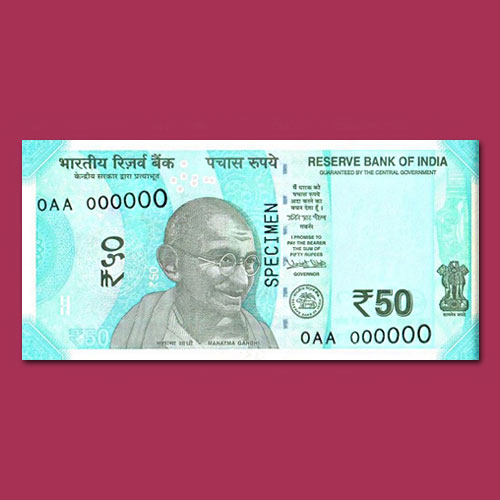 RBI-Might-Introduce-New-Banknote-Features-for-Visually-Impaired-Persons