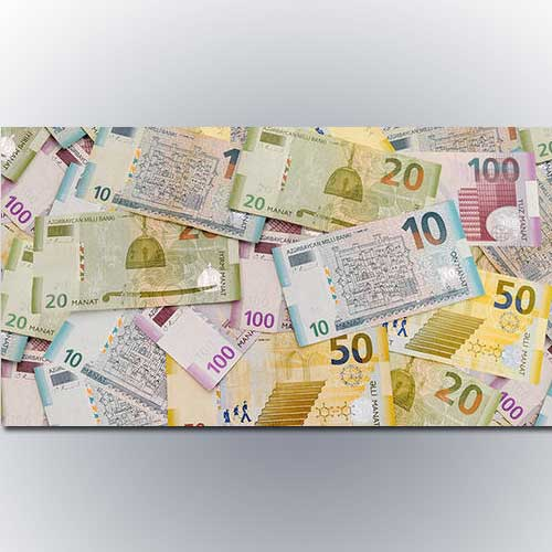 Azerbaijan-Fights-Forgery-of-Banknotes-Using-Advanced-Security-Features
