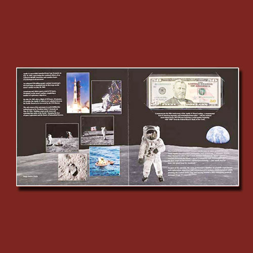 BEP's-Apollo-11-$50-Currency-Set-is-Out-Now