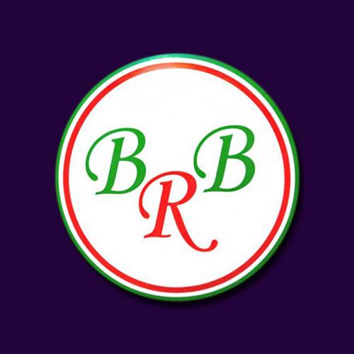 Burundi-introduces-Improved-Banknotes