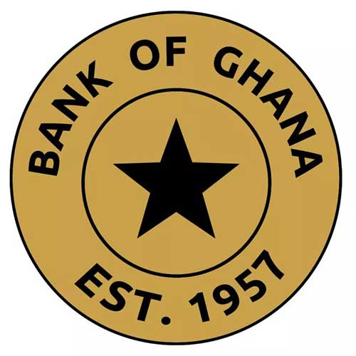 Ghana-to-Introduce-Upgraded-Banknotes