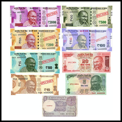 Mobile-Application-to-Help-Visually-Challenged-People-Identify-Indian-Banknotes