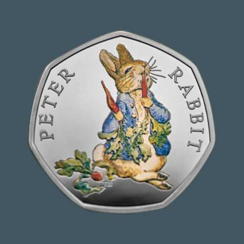 New-50-Pence-Beatrix-Potter-Coins-to-be-Released