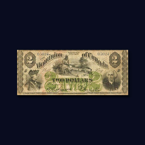Interesting-Banknotes-Offered-at-Stack's-Bowers-Galleries-2019-NYINC-Auction