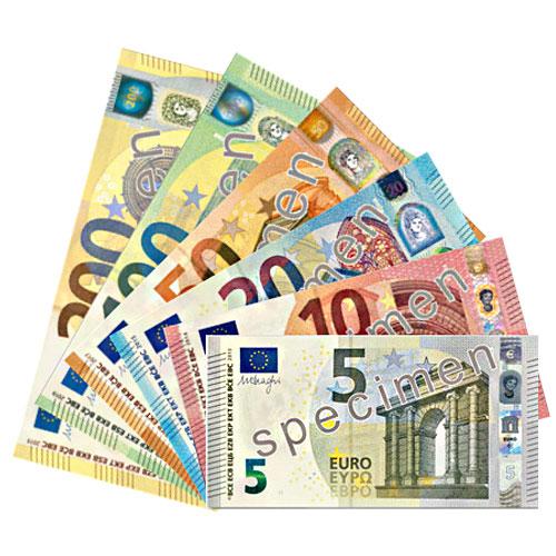 Major-Decrease-in-Euro-Banknote-Counterfeiting