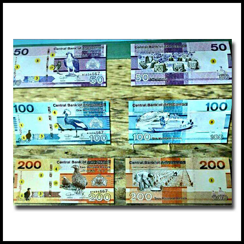 Gambia-Releases-New-Banknotes-Without-Jammeh's-Portrait