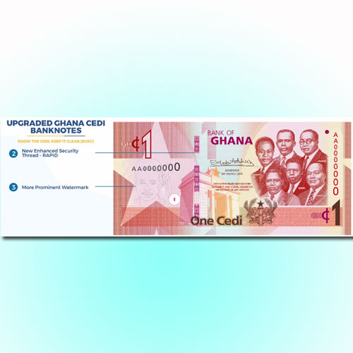 Upgraded-Banknotes-of-Ghana-Were-Not-Issued-Due-to-Counterfeiting