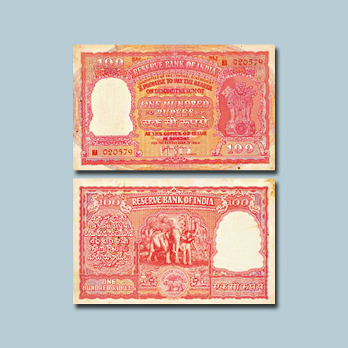 Notes-of-India-and-Philippines-Sold-by-Stack's-Bowers