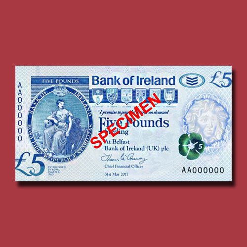 Bank-of-Ireland-UK-to-Release-New-£5-and-£10-Polymer-Notes