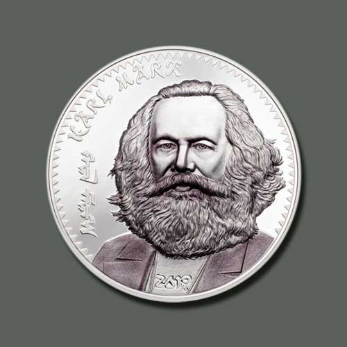 Beautiful-Coins-Dedicated-to-Karl-Marx