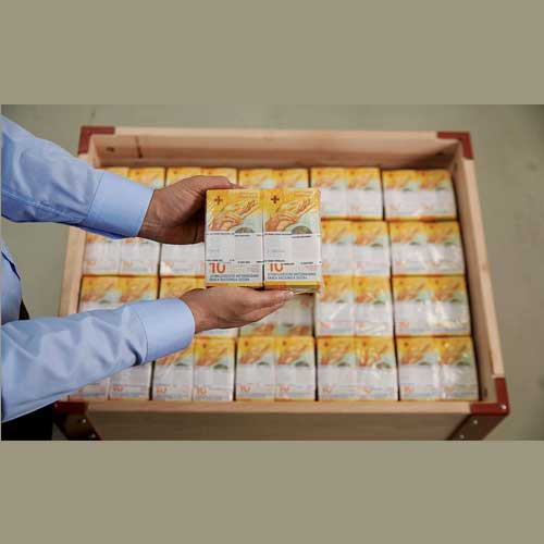 Advantages-of-Durasafe-Substrate-by-Swiss-Banknote-Provider-Landqart