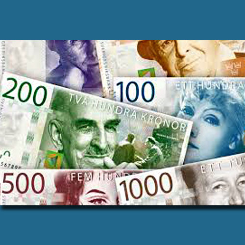 Sweden-Signs-Contract-with-De-La-Rue-for-Printing-Banknotes