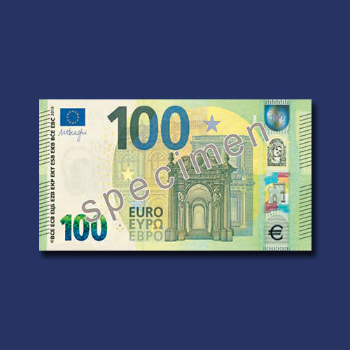 Circulation-of-New-€100-and-€200-Banknotes-Begins