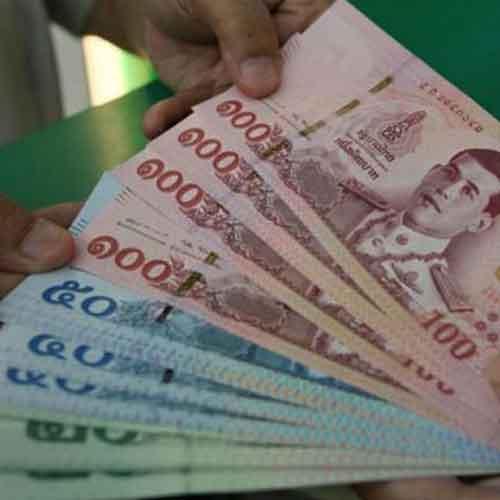 Great-Demand-for-Latest-Thai-Banknotes