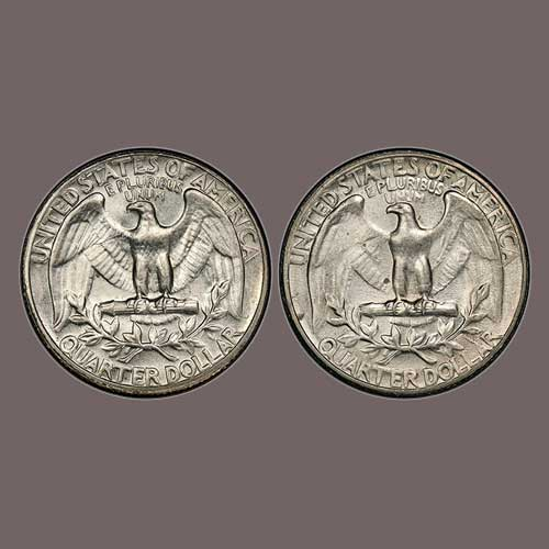 Rare-and-Unusual-Washington-Quarter-Errors-Certified