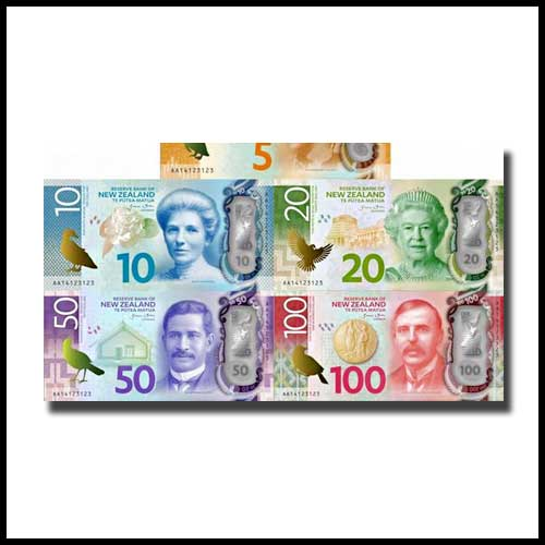 German-Technology-Kinegram-Helps-New-Zealand-Curb-Counterfeiting