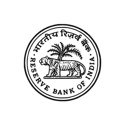 RBI-Chooses-Vendor-to-Develop-Mobile-App-for-Visually-Impaired