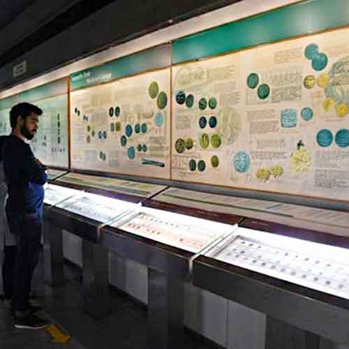 The-RBI-Monetary-Museum-in-Mumbai