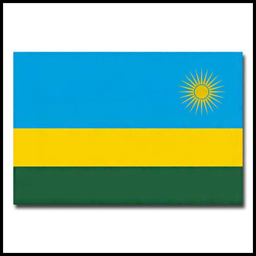 New-Banknotes-of-Rwanda
