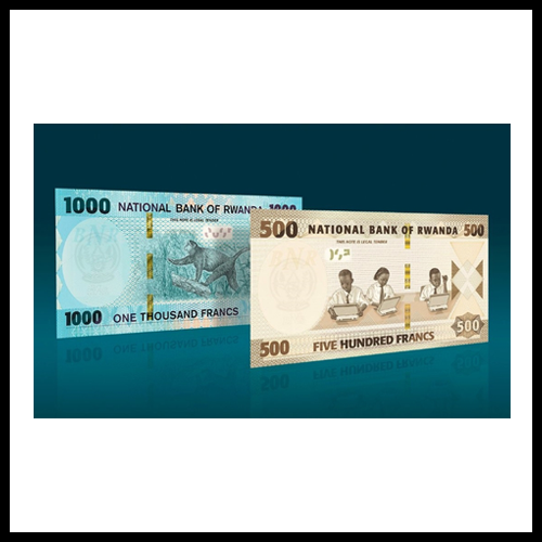 Why-Did-Rwanda-Introduce-New-Banknotes?