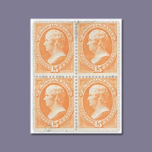 Schuyler-J.-Rumsey-Philatelic-Auction-Highlights