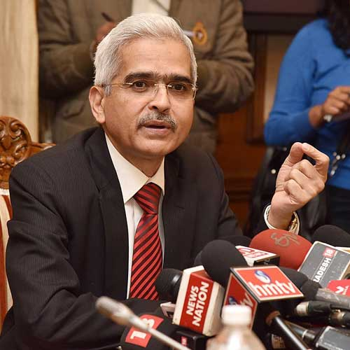 Signature-of-Governor-Shaktikanta-Das-to-Feature-on-Rs-100-Banknotes