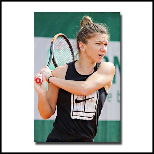 Wimbledon-Champion-Simona-Halep-on-Romanian-Stamps
