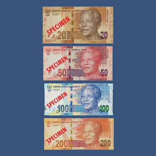 Designs-for-New-Nelson-Mandela-Banknotes-Out