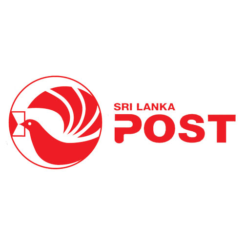Sri-Lanka-Post-Organises-Philatelic-Exhibition-to-Celebrate-World-Post-Day