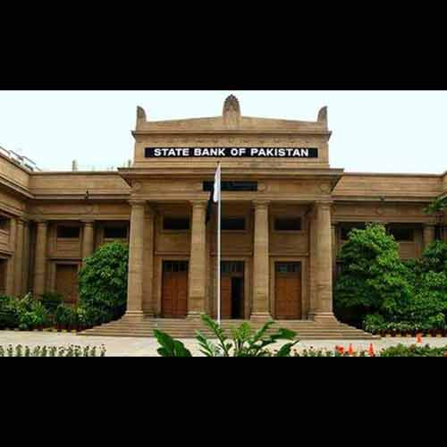 SBP-Officially-Dismisses-Rumours-about-its-New-Rs-10,000-Banknote