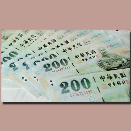 Taiwanese-Government-Currently-has-no-Plans-to-Change-Banknotes