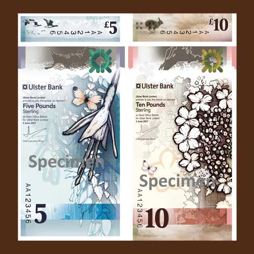 Ireland's-Latest-Vertical-Banknotes